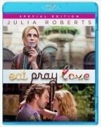 食べて、祈って、恋をして スペシャル・エディション